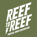 Reef to Reef Logo