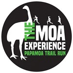 The Moa Experience Logo