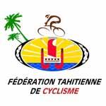 Tour Tahiti Nui Logo