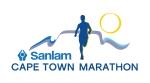 Sanlam Cape Town Marathon Logo