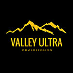 Valley Ultra Logo