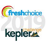 FreshChoice Kepler Challenge Logo