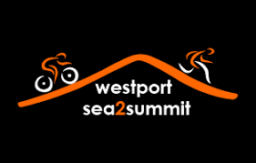 Westport Sea 2 Summit Logo