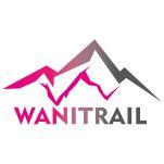 WANITRAIL Logo