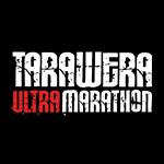 Tarawera Ultramarathon Logo