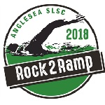 Anglesea Rock 2 Ramp Logo