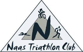 Naas Duathlon -  Race1 Logo