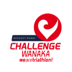Challenge Wanaka Swim the Course Logo