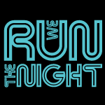 Barrett Homes We Run The Night Logo