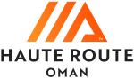 Haute Route Oman Logo