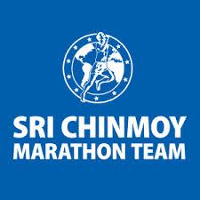 SRI CHINMOY - DOLLS POINT Logo