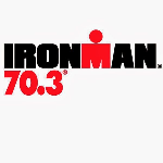 Canberra Half Ironman Logo