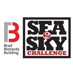 Brad Richards Building Sea 2 Sky Challenge Logo