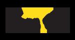 Coolangatta Gold VR Logo