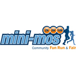 Mini Mos Logo