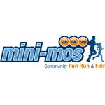 Mini Mos Logo