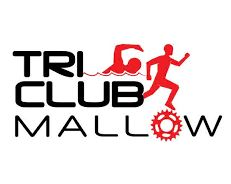 Ballyhass Sprint Triathlon Logo