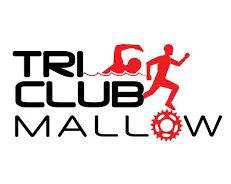 Ballyhass Sprint Triathlon Logo