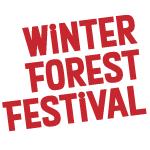 Run the Forest Logo