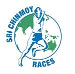 SRI CHINMOY - Centennial Park Logo
