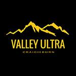 Valley Ultra Logo