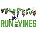 Run the Vines Logo