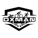 OxMan Logo