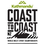 Kathmandu Coast to Coast Logo