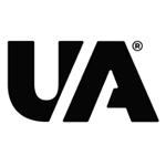 Ultimate Athlete Logo