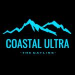 Coastal Ultra Logo