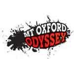 Mt Oxford Odyssey Logo