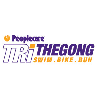 WOLLONGONG TRIATHLON FESTIVAL Logo