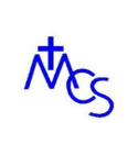 MCS Cross Country Logo