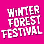 Winter Forest Festival Logo