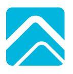 Canterbury Primary and Intermediate Schools Ski Race Logo