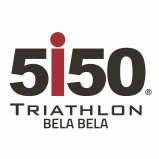 5150 Bela Bela Logo