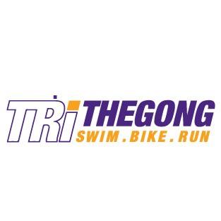 Wollongong Triathlon Logo