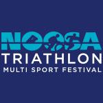 NOOSA Triathlon Logo