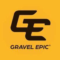 GRAVEL EPIC SWITZERLAND Logo