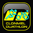 Clonmel Duathlon Logo