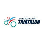 Hamilton Island Oceanswim and Triathlon Logo