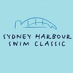 Sydney Harbour Swim Classic Logo