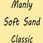 Manly Soft Sand Logo